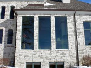Indianapolis window tinting company